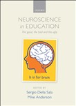 neuroscience in education