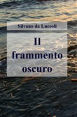 il frammento oscuro