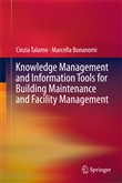 knowledge management and ...