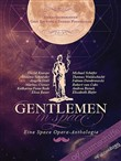 Gentlemen in Space