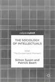 the sociology of intellec...