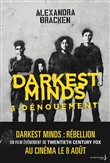darkest minds - tome 3 in...