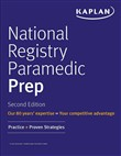 National Registry Paramedic Prep