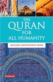 The Quran for All Humanity