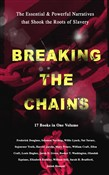breaking the chains – the...