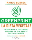 Greenprint, la dieta vegetale
