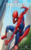 Marvel's Spider-Man Complete Tips and Tricks