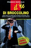 Il re di Broccolino