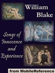 Songs Of Innocence And Experience (Mobi Classics)