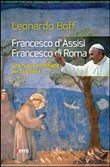 francesco d'assisi, franc...