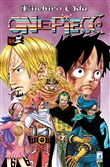 One piece. Vol. 84