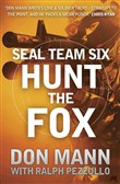 seal team six book 5: hun...