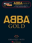 abba gold - greatest hits...