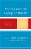 Sontag and the Camp Aesthetic