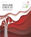 Health, Aging & End of Life, Vol. 3