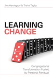 learning change