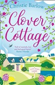 clover cottage (love hear...