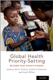 Global Health Priority-Setting