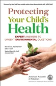 Protecting Your Child's Health