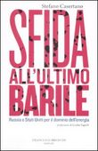 Sfida all'ultimo barile