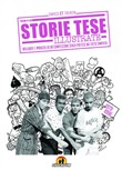 Storie Tese illustrate. 1979-1996