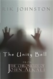 the unity bell