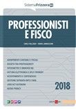 Professionisti e fisco 2018