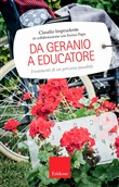 da geranio a educatore