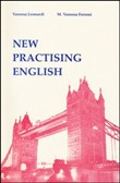 New practising english