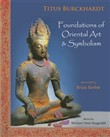 foundations of oriental a...