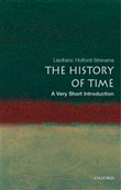 the history of time: a ve...