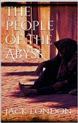 The People of the Abyss (new classics)