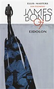 Eidolon. James Bond 007. Vol. 2