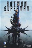 Superman/Batman. Vol. 1: Incrocio di mondi
