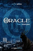 Oracle : Korrigans - Tome 1