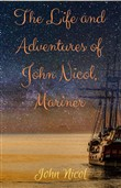 the life and adventures o...