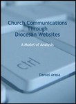Church communications through diocesan websites. A model of analysis