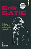 Erik Satie. Con CD