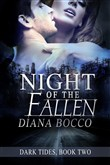 Night of the Fallen