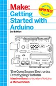 getting started with ardu...