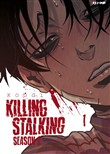 Killing stalking. Stagione 3. Vol. 1