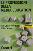 Le professioni della media education
