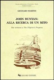 John Bunyan: alla ricerca di un mito. Dai sermoni a «The Pilgrim's Progress»