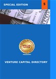 global venture capital in...