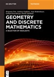 Geometry and Discrete Mathematics