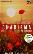 Charisma! Appearance & Effect to Success