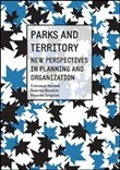 parks and territory. new ...
