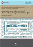 Democratization's trajectory through change and continuity in Sub-Saharan Africa