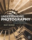 understanding photography