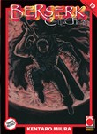 Berserk collection. Serie nera. Vol. 19